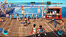 NBA 2K Playgrounds 2 (англійська версія) Xbox One, фото 2