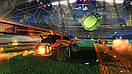Rocket League Collectors Edition (російські субтитри) Xbox One, фото 2