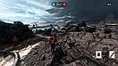 Star Wars Battlefront Ultimate Edition (русская версия) Xbox One, фото 2