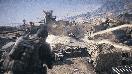 Tom Clancys Ghost Recon Wildlands (російська версія) Xbox One, фото 2