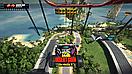 TrackMania Turbo (російські субтитри) Xbox One, фото 2