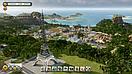 Tropico 6 El Prez Edition (російські субтитри) Xbox One, фото 2
