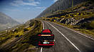 V-Rally 4 (російські субтитри) Xbox One, фото 2