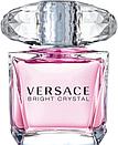 Женская туалетная вода Versace Bright Crystal, 90 мл, фото 2