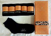 """Подросковые носки """"Шугуан» махра мальчиков, фото 1"""