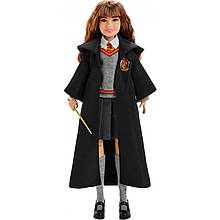 Куклы Гарри Поттер Гермиона Грейнджер Harry Potter Hermoine Granger
