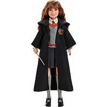 Ляльки Гаррі Поттер Герміона Грейнджер Harry Potter Hermoine Granger