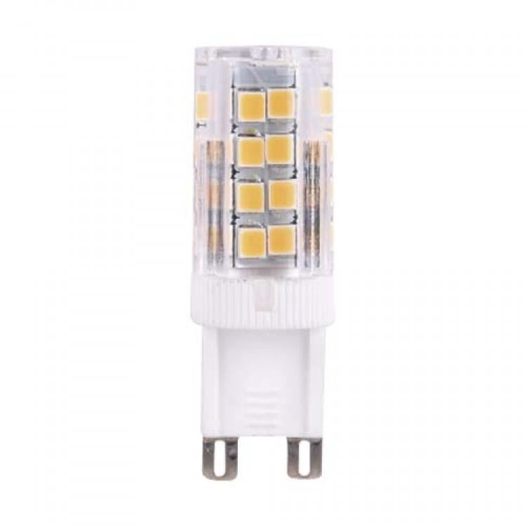 Светодиодная лампа LB-440 4W G9 2700K