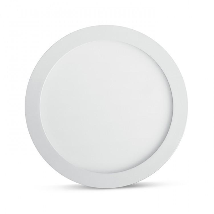 Светодиодный светильник Feron AL500 6W белый 4000К