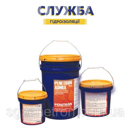 Добавка в бетон кристалл купить фибра металлическая для фибробетона