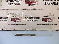 Cтекло передней правой двери Opel Senator (1978-1994)