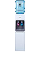 Кулер для воды HotFrost V1133 White