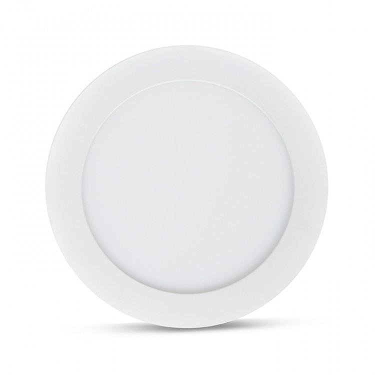Светодиодный светильник Feron AL510 9W белый