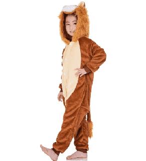 Кигуруми львенок, фото 2