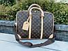 Louis Vuitton Porte-Dociments Voyage PM Monogram