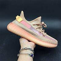 Adidas YEEZY BOOST 350 V2 Clay, фото 1