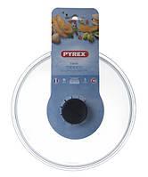 Крышка PYREX BOMBE 26 см, фото 1