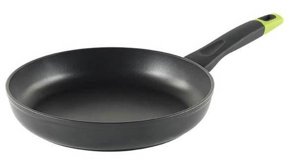 Сковорода PYREX OPTIMA 28 см, классическая
