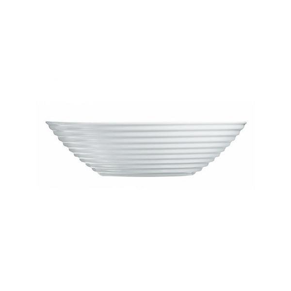 Салатник LUMINARC HARENA, 13 см