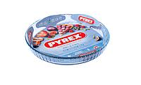 Форма PYREX BAKE&ENJOY, 25 см