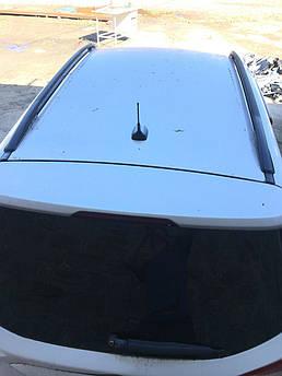 Крыша (металл) без люка Ford Escape USA MK3 оригинал б/у CJ5Z-7850202-A
