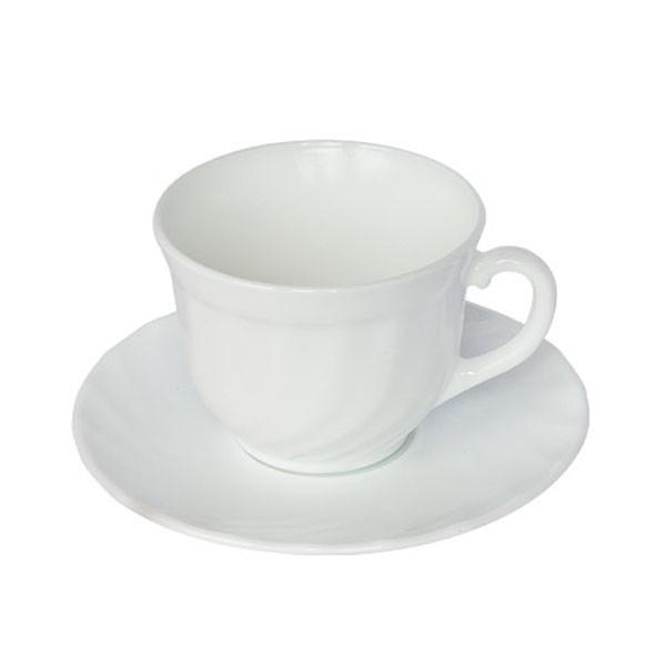 Сервиз чайный LUMINARC TRIANON, 12 предметов