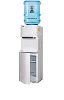 Кулер для воды Cooper&Hunter CH-V950B с холодильником