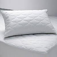 Подушка Medic (Розмір-50*70 см)