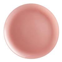 Тарелка обеденная LUMINARC ARTY BLUSH, фото 1