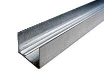 УД 27/28 сталь 0,40 UD27 4000мм