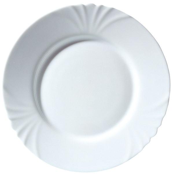 Тарелка обеденная LUMINARC CADIX