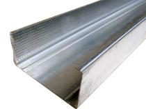 УВ 50/40 сталь 0,40 UW50 4000мм