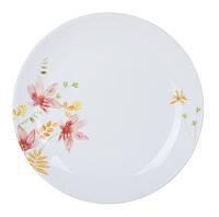 Тарелка десертная LUMINARC CAMOMILLIA