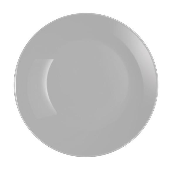 Тарелка суповая LUMINARC DIWALI GRANIT