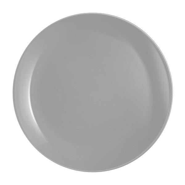 Тарелка обеденная LUMINARC DIWALI GRANIT
