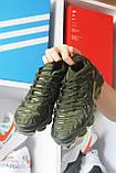 Кроссовки Nike Air VaporMax, кроссовки найк аир вапормакс (36,38,40,41,44 размеры в наличии), фото 3