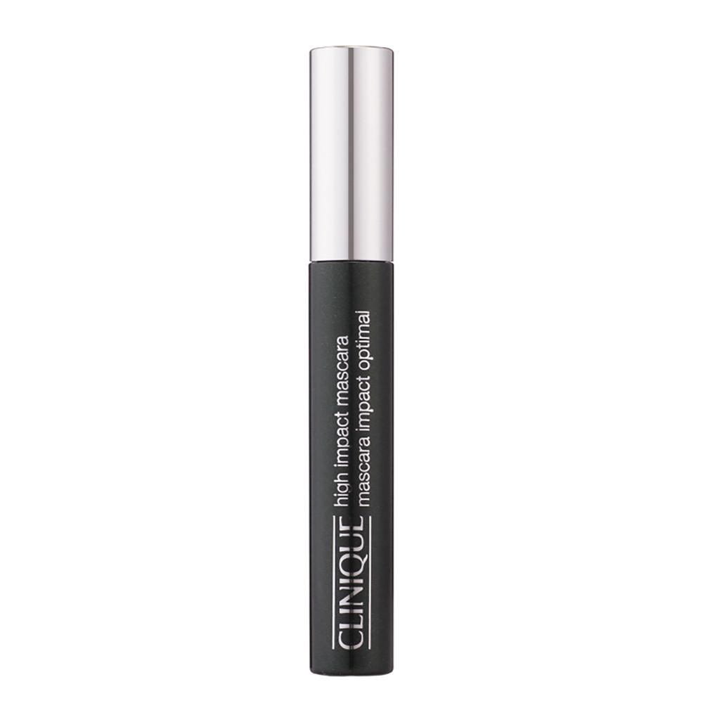 Тушь для ресниц Clinique High Impact Lash Elevating Mascara №01 Black 7ml (020714192334)