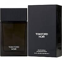Туалетная Вода-Спрей Tom Ford Noir, фото 1