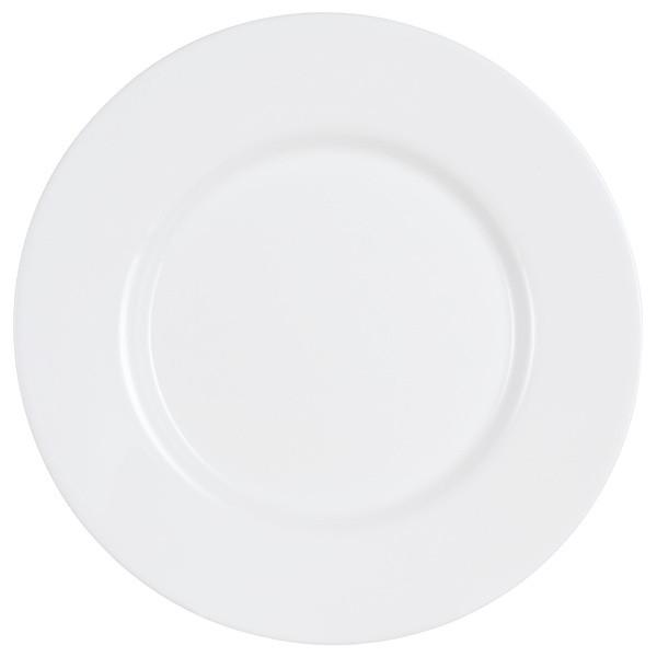Тарелка десертная LUMINARC EVERYDAY