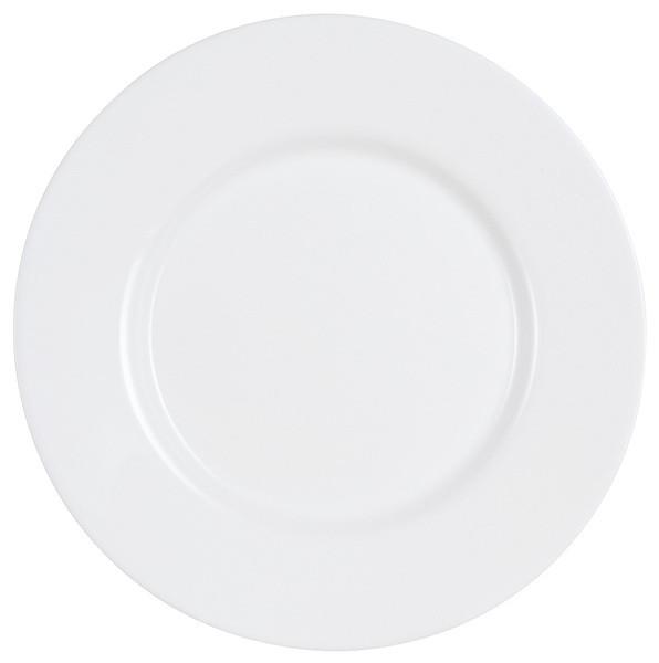 Тарелка обеденная LUMINARC EVERYDAY