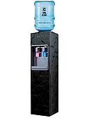 Кулер для воды HotFrost V1133CE D-09 с дизайном