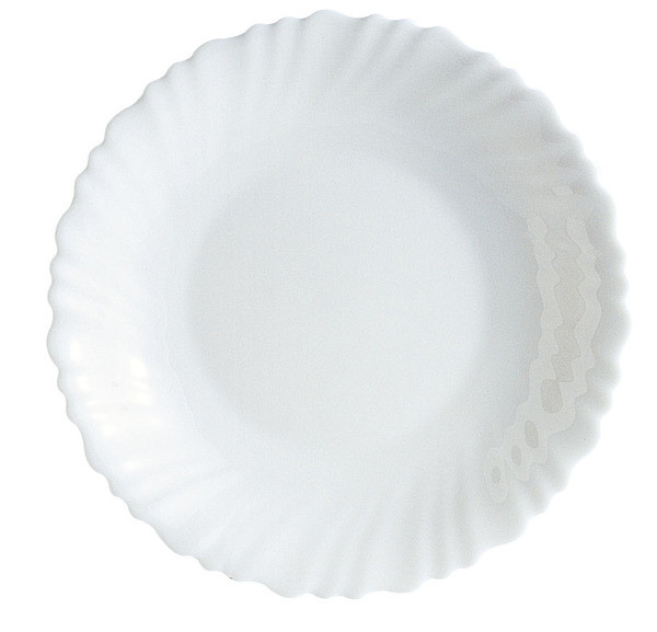 Тарелка суповая LUMINARC FESTON