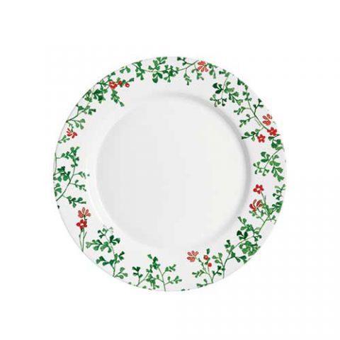 Тарелка десертная LUMINARC HERBIER