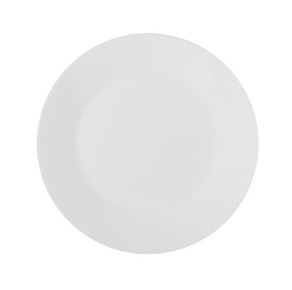 Тарелка десертная LUMINARC JESSY