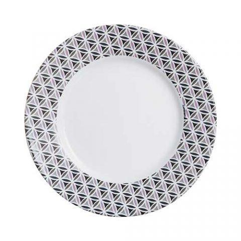 Тарелка десертная LUMINARC PALERMO