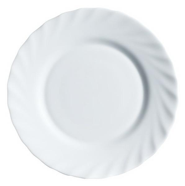 Тарелка десертная LUMINARC TRIANON