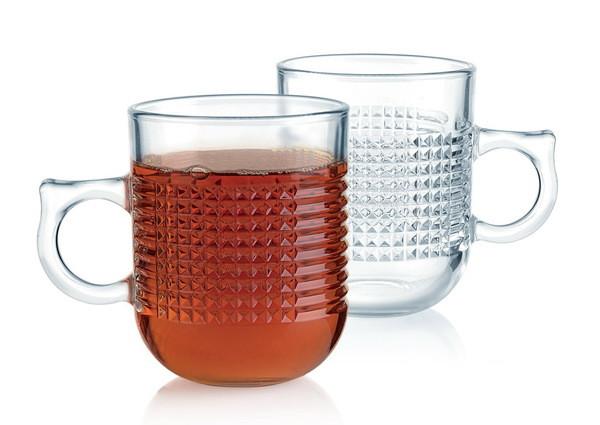 Чашка ARCOPAL DEEVA