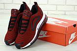 Мужские кроссовки Nike Air Max 720, мужские кроссовки найк аир макс 720, чоловічі кросівки Nike Air Max 720, фото 3