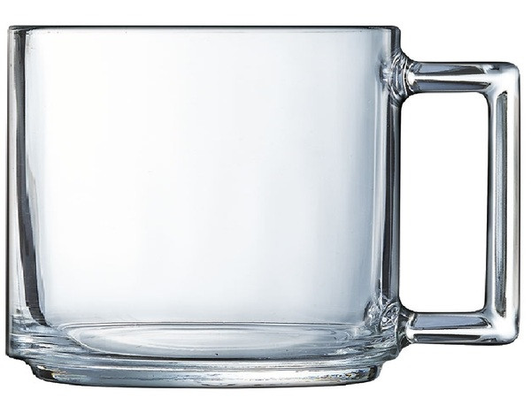 Чашка ARCOROC ФИТНЕС