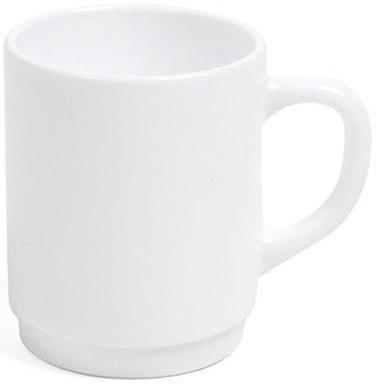 Чашка LUMINARC CADIX